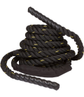 HEAVY LINE - BATTLE ROPE