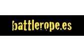 battlerope.es